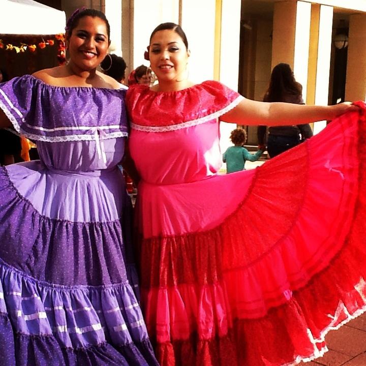 Latino Festival 2013